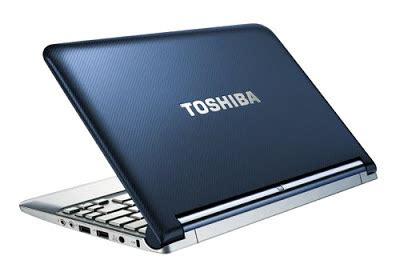 Mini 2 Spesifikasi mini notebook toshiba nb305 n442bl harga dan spesifikasi laptop netbook di indonesia