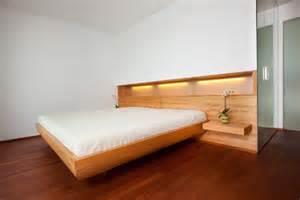 günstige matratzen wien de pumpink wohnzimmer braun gestalten