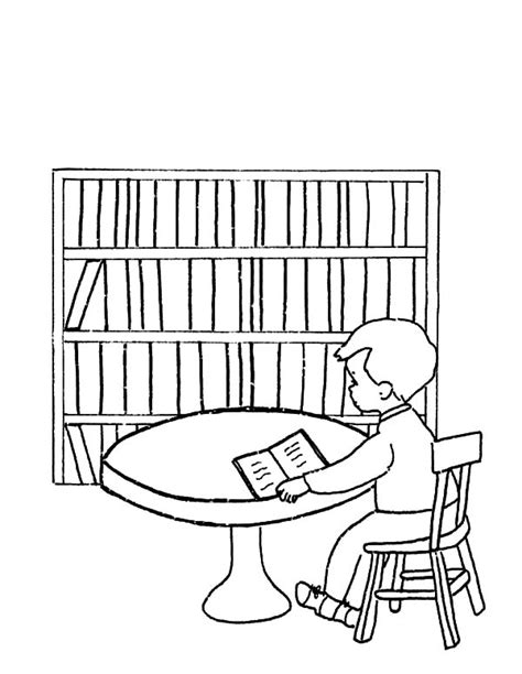 coloring pages library library coloring www pixshark images galleries