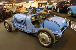 Bugatti Type 53 Bugatti Type 53 Chassis 53002 Entrant Lukas H 252 Ni