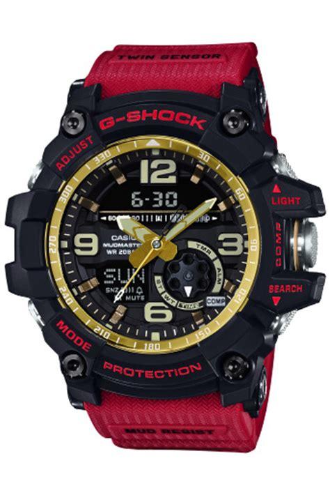 G Shock Gg 1000 Gb mudmaster gwg 1000gb 4a gg 1000gb 4a and gold g central g shock