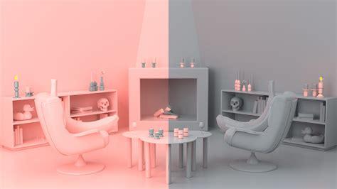 home design 3d troubleshooting home design 3d problem 28 images 100 home design 3d