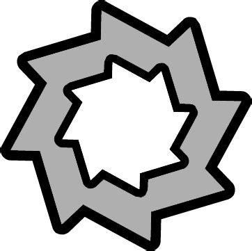 image ball01.png   geometry dash wiki   fandom powered