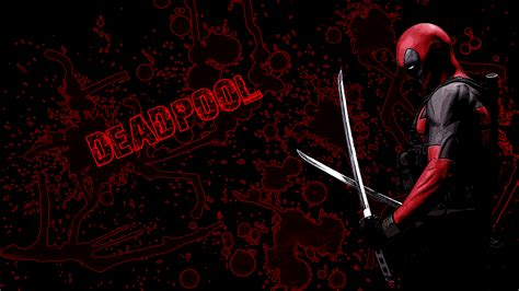 wallpaper deadpool game of thrones deadpool the game the gce