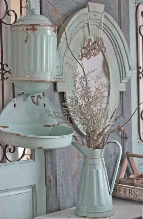 shabby home decor 36 fascinating diy shabby chic home decor ideas