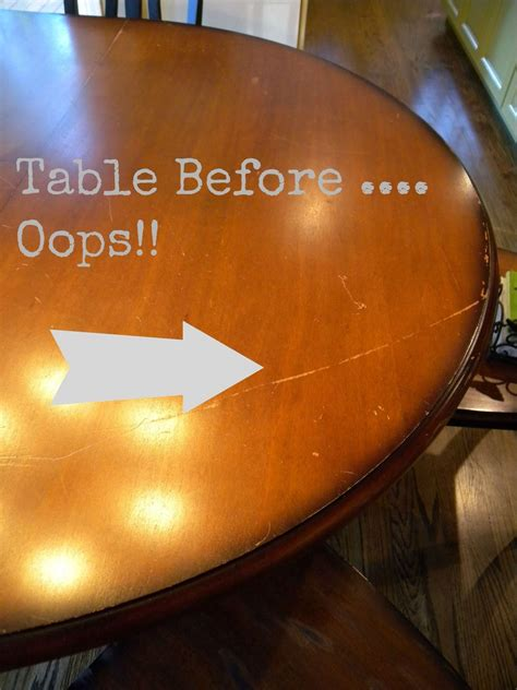 hometalk kitchen table and chair makeover with stain and