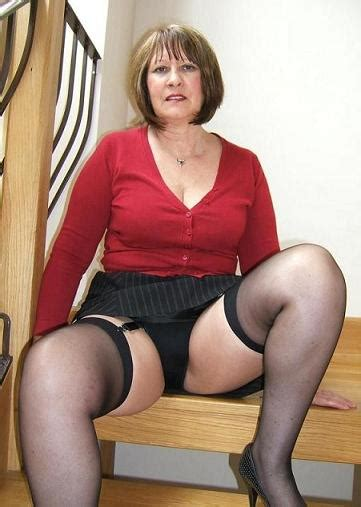 pictures of 60 year old hairy women beautiful mature woman legs open wide aged pinterest