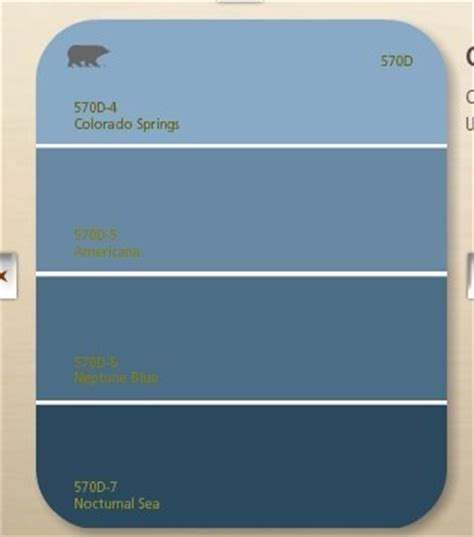 Kitchen Radiator Ideas by 38 Best Images About Paint Colors On Pinterest Blue