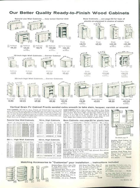 kitchen cabinet catalogue kitchen cabinet catalog changefifa