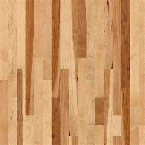 shaw floors hardwood monte rosa discount flooring