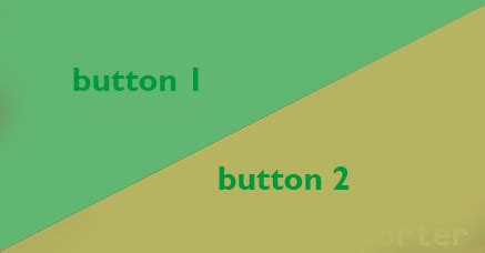 layout ontouchlistener android how to get clicks on two overlapping button in same frame