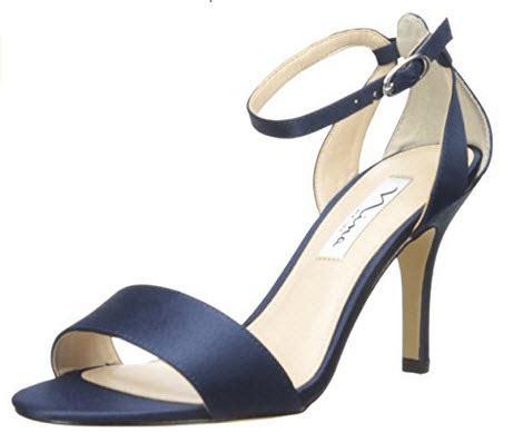 navy blue dress sandals womens navy blue dress shoes foregather net