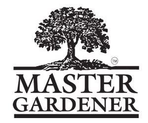 Master Gardener Certification by Master Gardener Classes Will Be Held In Magnolia Starting