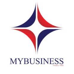 logo for business business logo connexions web