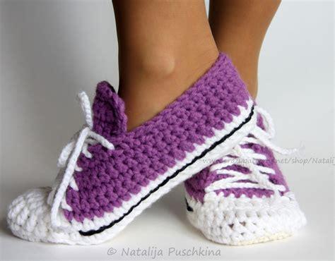 crochet pattern for warm socks easy pattern