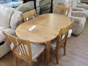 Dining tables amp chairs in store