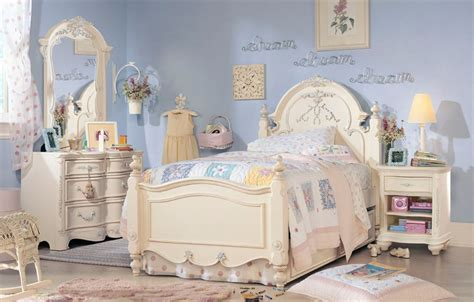 girl bedroom furniture set create a dream room for your girl by girls bedroom