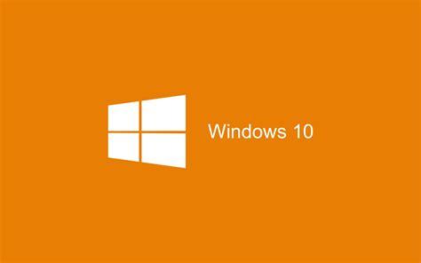 windows 10 wallpapers hd freakify