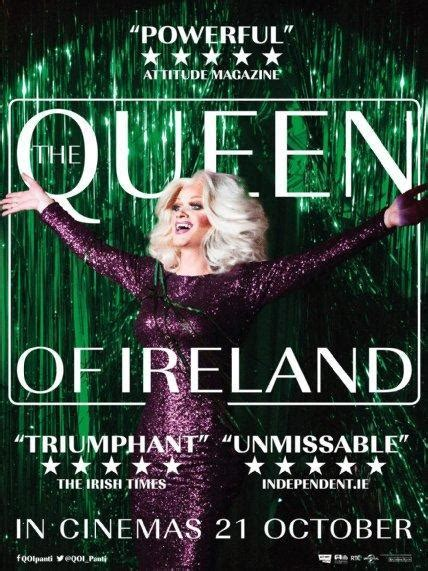 film the queen of ireland the queen of ireland 2015 filmaffinity