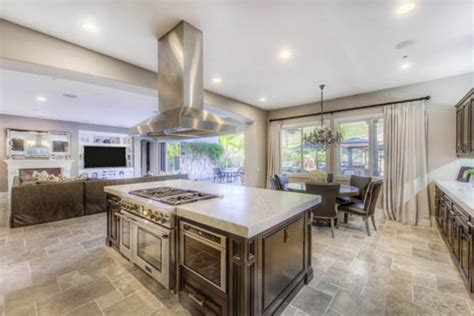 tarek and christina el moussa house you won t believe this home reno from flip or flop hosts