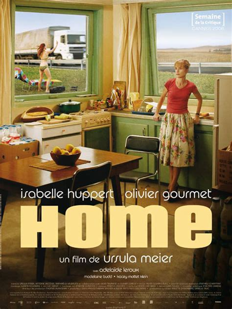 film home it mid century living film poster for home