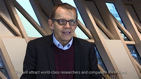 hans rosling nobel voices on the nobel center hans rosling youtube