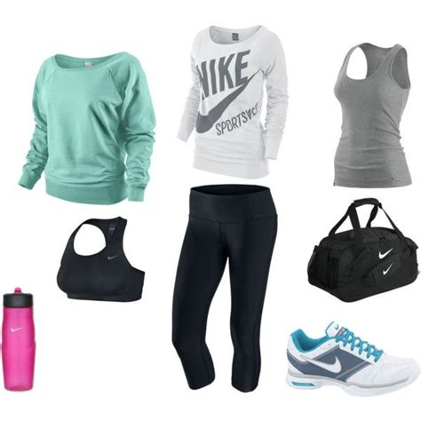 work out clothes workout clothes
