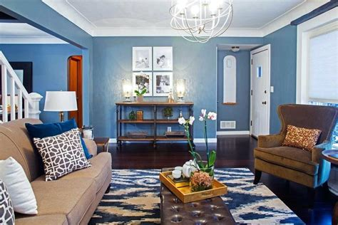 choosing interior paint colors for home choosing paint colors for interior walls brokeasshome com