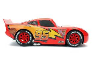 Lightning Mcqueen Cars 1 Racing Diecast Metal 1 24 Disney Cars Lightning Mcqueen
