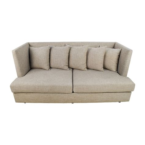 crate and barrel crate and barrell sofas davis sofa crate and barrel thesofa