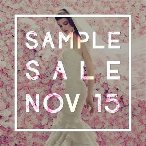 wedding dress sle sale designer wedding dress sle sale november 2015