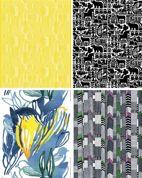 marimekko upholstery fabric australia marimekko fabric