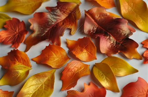 fall leaves cake decorations fall leaves cake decorations jess liu brandt what do you