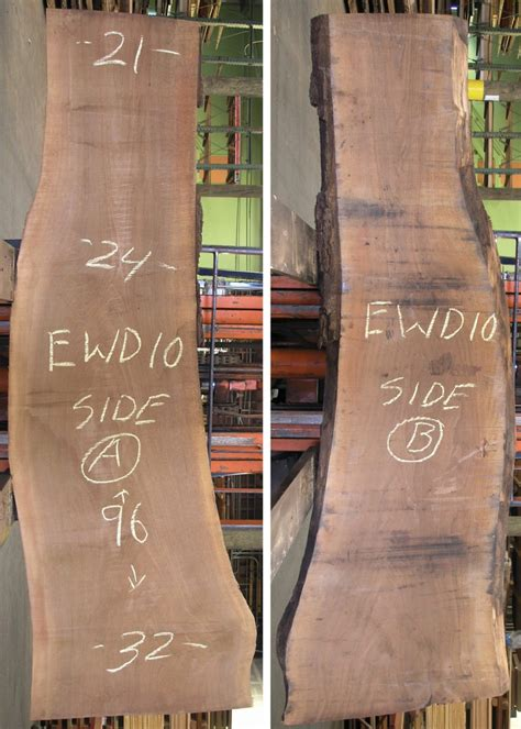 jackel enterprises inc wood that is meant to be seen ewd10 jackel enterprises inc wood that is meant to be seen