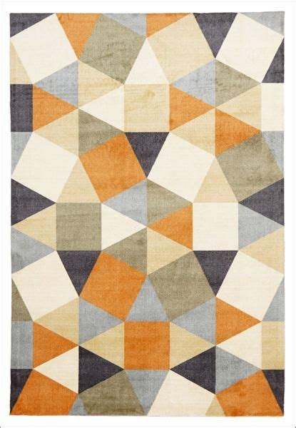 Geometric Kitchen Rug Best 25 Geometric Rug Ideas On Pinterest Grey Yellow Kitchen Black And Grey Rugs And Living