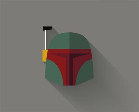 imagenes minimalistas de star wars star wars minimalista colleziione