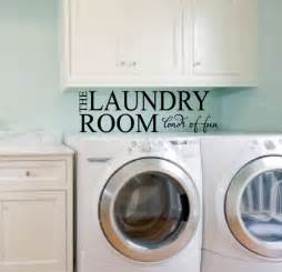Etsy Laundry Room Decor Laundry Room Wall Decals Loads Of Vinyl By Studio378decals