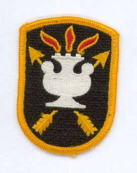 Aufnäher Patches Online Shop by Ranger Jack Armyonlinestore Us Special Forces