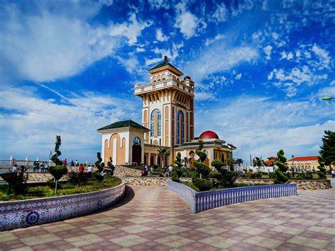 consolato tunisia a roma visto algeria turismo o affari agenzia visaetravel