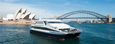 s day dinner sydney sydney harbour cruises save up to 31 magistic cruises