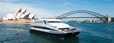 sydney harbour cruises save up to 31 magistic cruises