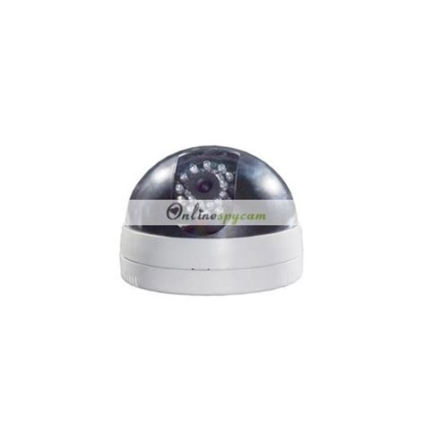 wired ip wired ip security motion detection recording pal