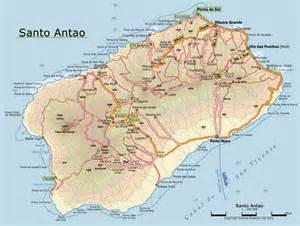 c verde map worldrecordtour africa central atlantic cape verde
