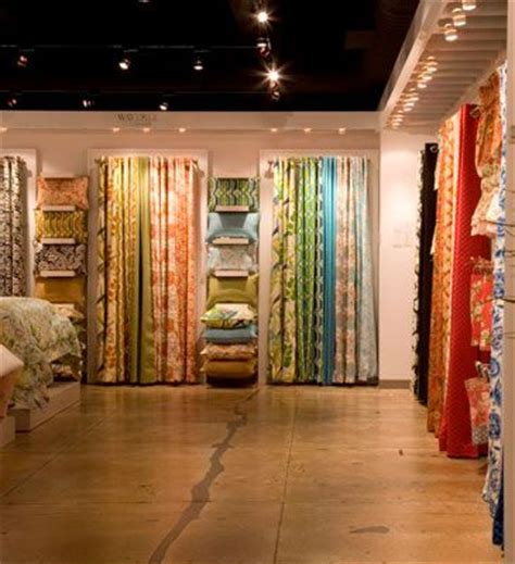 drapery outlet stores 17 best ideas about curtain shop on pinterest window