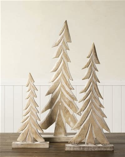 choose   tabletop christmas tree balsam