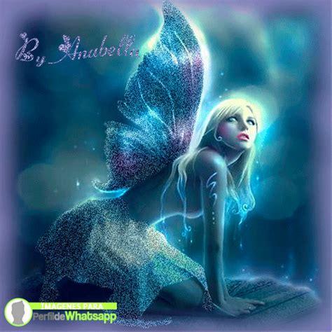 imagenes hadas muy bonitas im 225 genes de hadas para tu perfil de whatsapp gratis aqu 237