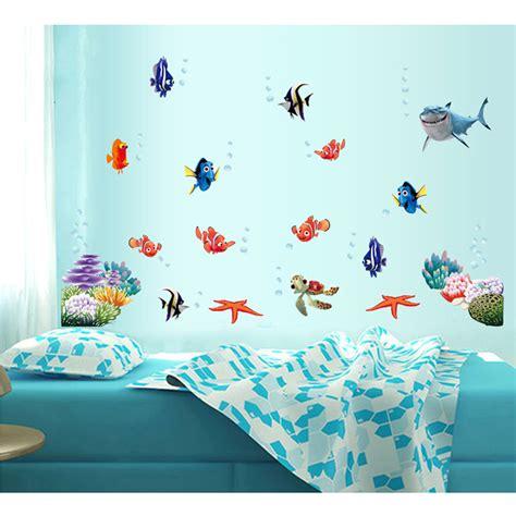 underwater wall mural underwater mural stickers wall murals