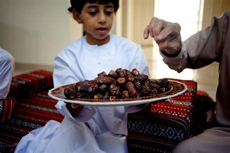 ramadan reflection day    learn    muslim
