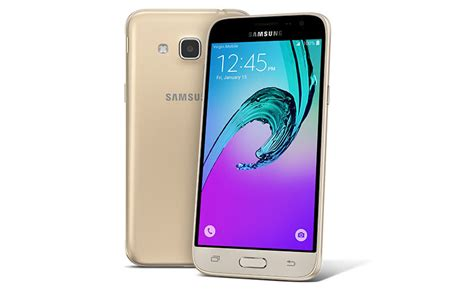 Samsung J3 New 2016 samsung galaxy j3 2016 with bike mode likely to launch