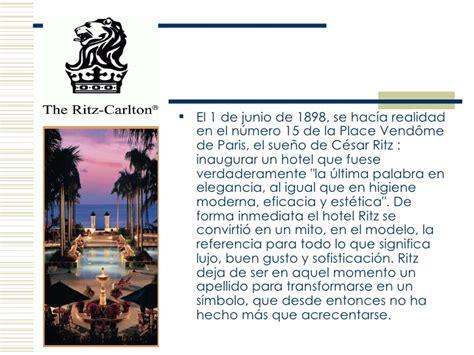 cadenas hoteleras propietarias grandes cadenas hoteleras
